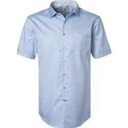 Kent collar shirts for men -  Jacques Britt Short Sleeve Shirt Men, blue Jacques BrittJacques Britt Jacques Britt Short Sleeve Sh - #collar #Kent #Men #mensspringfashion2019 #mensspringfashion2020 #mensspringfashioncasual #mensspringfashionoutfits #mensspringfashionwedding #Shirts #springfashion2020 #springfashioncasual #springfashionoutfits #springfashionover40 #springfashionplussize #springfashiontrends #springfashionwomen's