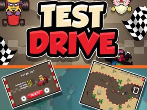 22 best Latest Features images on Pinterest Website, Arcade and Comic - fresh blueprint lsat vs testmasters