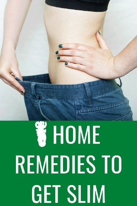 Do you want to get slim? These are the most effective ways to lose weight quickly and get slim within a week. These remedies helped women and men who want to get slim and lose weight.#healthquoteswellness #femininehealth #healthandfitness #guthealth #sponsored