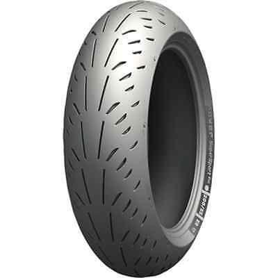 180 55zr 17 73w Michelin Power Super Sport Evo Rear Motorcycle Tire Reifen Felgen Autos Und Motorrader Felgen