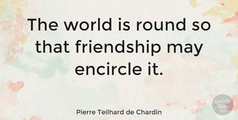 Top quotes by Pierre Teilhard de Chardin-https://s-media-cache-ak0.pinimg.com/474x/aa/3e/55/aa3e5504b2b85cc67f8f98e7ab807e4d.jpg