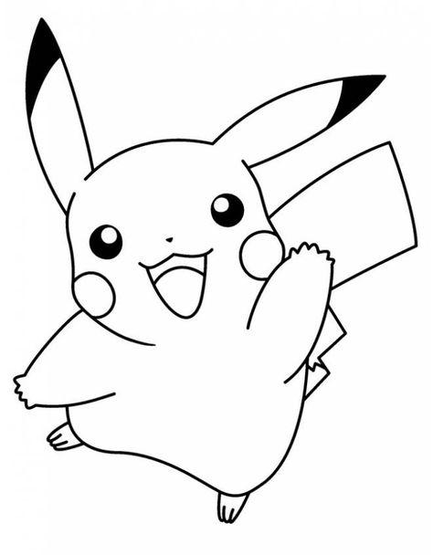 Disegni Da Colorare Pokemon Darkrai.Disegno Di Pikachu Da Colorare Nel 2020 Disegni Da Colorare Lego Pikachu Pagine Da Colorare Disney