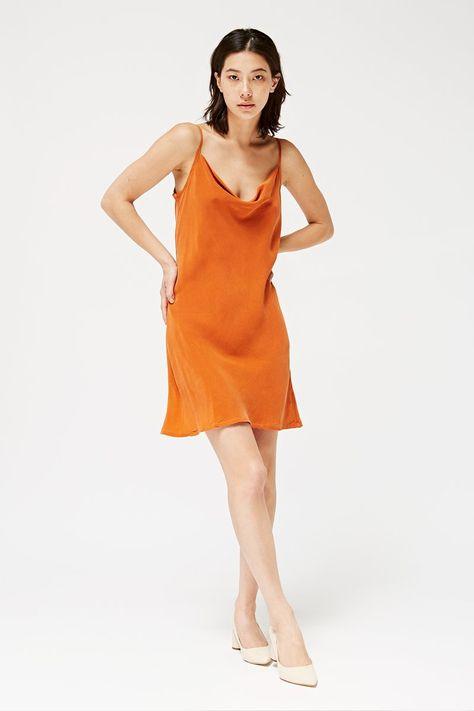 ROCOCO SAND Hikari Mini Dress   Mini dress, Dresses, Clothes