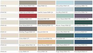 Behr Paints - Behr Colors - Behr Paint Colors - Behr Interior ...
