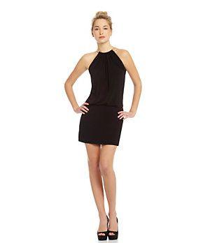 27dce318282a2 Available at Dillards.com #Dillards | Clothes