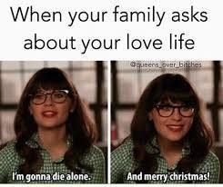 Funny Memes About Being Single Funny Single Memes Single Life Humor Single Humor