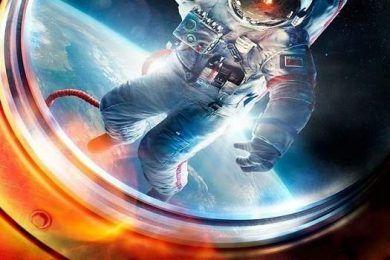 Baixar Salyut 7 Missao Espacial 720p 1080p 4k Em 2020 Filmes