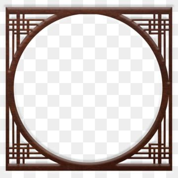 Chinese Style Vintage Border Dark Red Chinese Style Frame Corner Border Clipart Balance Frontal Corner Png Transparent Clipart Image And Psd File For Free Do Vintage Borders Clip Art Borders Painting