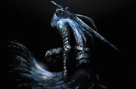 Image Result For Male Fantasy Hero Art Dark Souls Fantasy Heroes Dark Souls Gifts
