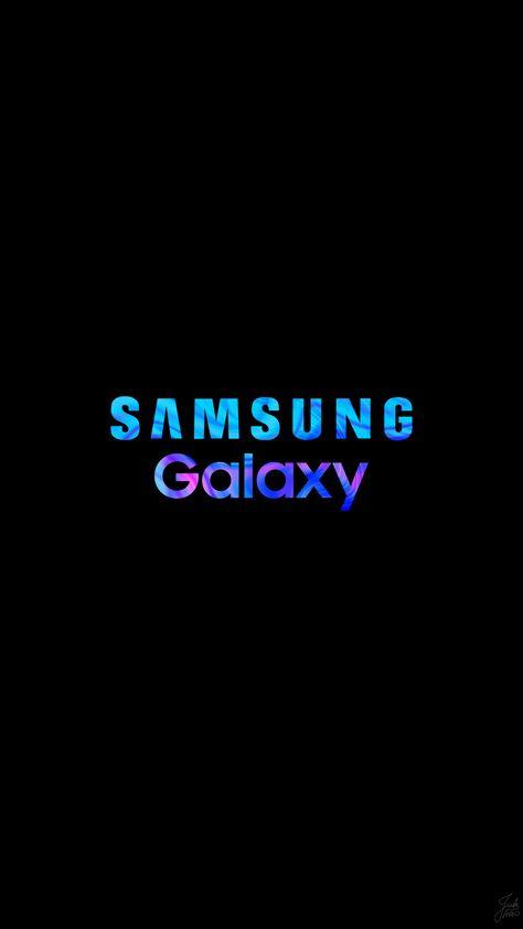 1440x2560 Samsung Galaxy, phone wallpaper, background, lock screen