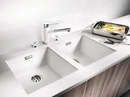 Image Result For Kitchen Sink Price List In Kerala With Images Sink Blanco Kitchen Sinks