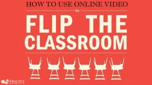 5 Ways to Address Student Resistance in the Flipped Classroom - Fractus Learning