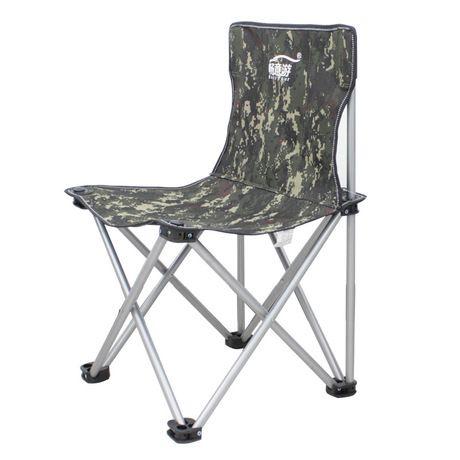 Fabulous Beach Chair Outdoor Furniture Garden Furniture Portable Frankydiablos Diy Chair Ideas Frankydiabloscom