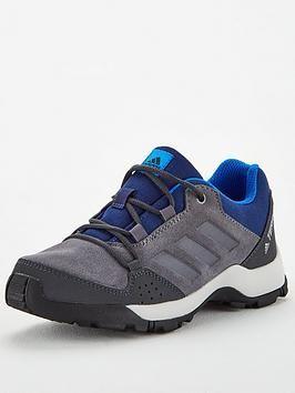 Adidas Terrex Hyperhiker Childrens