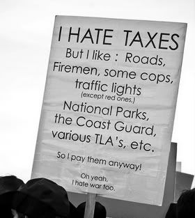 Quotes About Taxes Brilliant 10 Best Quotes About Taxes Images On Pinterest  Hilarious Quotes