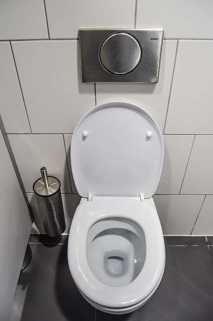 47++ Enlever un bidet salle de bain trends