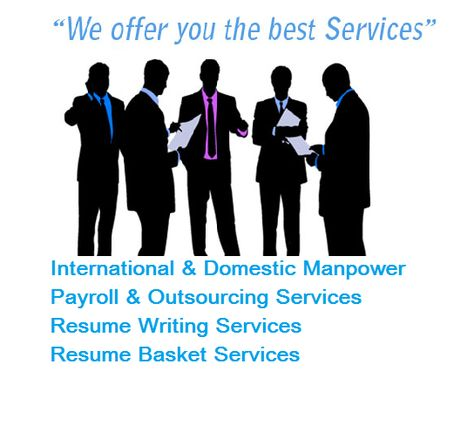 25+ beste ideeën over Recruitment services op Pinterest - outsourcing recruiter resume