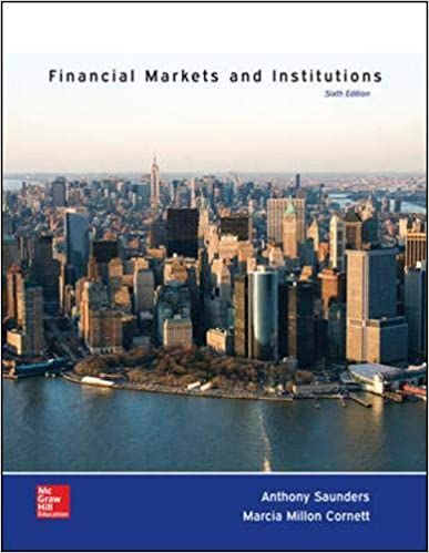 Pin On Finance Textbook