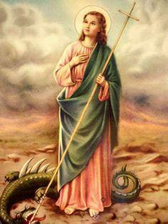 Oh Santa Marta Dichosa Mi Santa Marta Milagrosa Me Acojo A Tu Amparo Y Protección Entr Martes Santo Imagenes De Santos Catolicos Oracion De Santa Martha