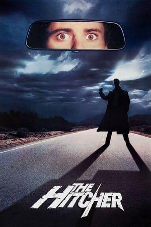 Pa Stop Med En Draeber 1986 Fuld Film Online Streaming Dansk Movie123 Jim Samler En Blaffer Op Det Skulle Han Ikke Have The Hitcher Movies Online Full Movies