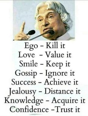 Lesson for 2020 #motivationalquotes #motivation #quotes #quoteoftheday #quote #motivational #successtips #success #Top10