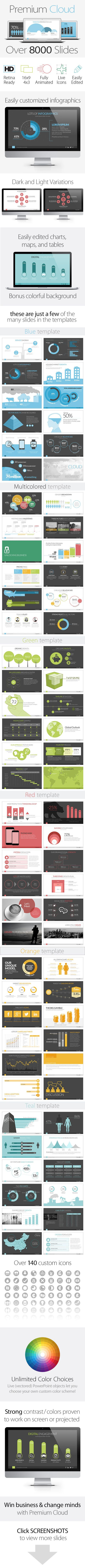 231 best elearning and powerpoint templates images on pinterest