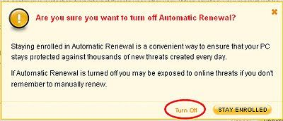 aa487615a982d780dd25516401fe19fd - How To Cancel Microsoft Office And Get A Refund