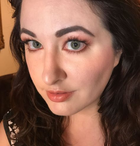 Urban Decay Vice Lipstick swatches by My Beauty Bunny #