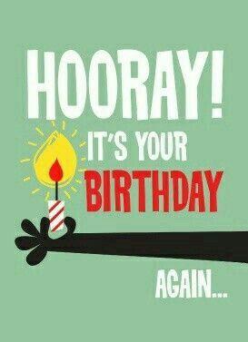 🎈Happy Birthday to You!🎈   Quotes   Birthday wishes, Happy