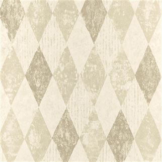 Pin Auf Designers Guild Wallpapers