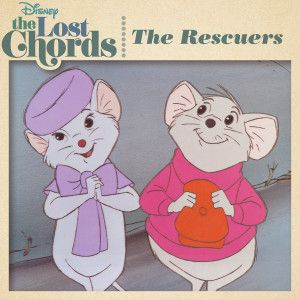 The Lost Chords Rediscovered | Articles