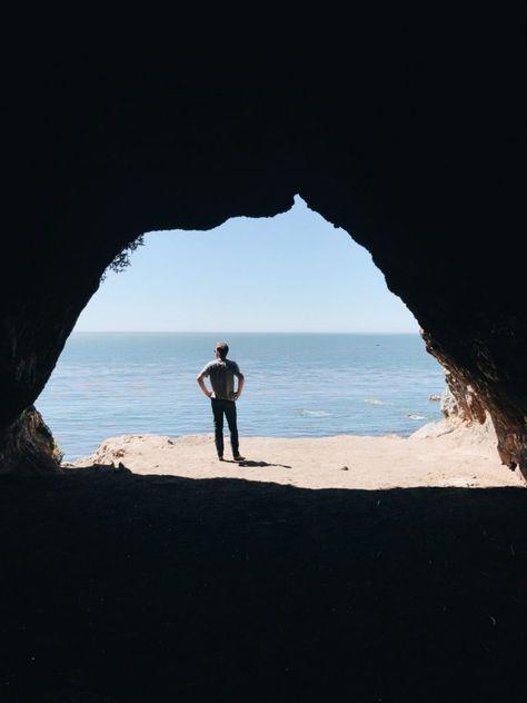 How to Spend 48 Hours in San Luis Obispo - Bon Traveler
