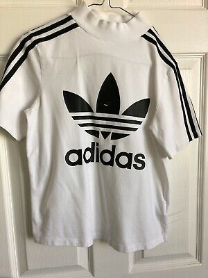 adidas shirt for ladies