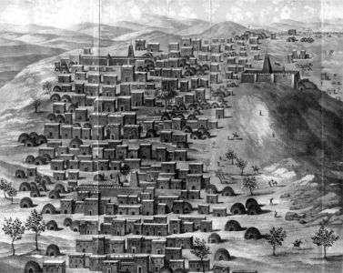 Digging Into The Myth Of Timbuktu City History African