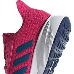 Laufschuhe | Laufschuhe, Adidas laufschuhe und Schuhe