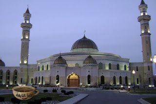 امساكية رمضان 2019 امريكا تقويم 1440 واشنطن سنقدم في جبنا التايهة إمساكية رمضان 2019 واشنطن إمساكية رمضان 2019 الولايات المتحدة ا Taj Mahal Landmarks Ramadan
