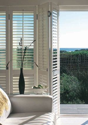 Give Your #windows A Brand New Look By Fitting #PermaWood #Shutters. Buy It  With Huge Savings. | Permawood Plantation Shutters | Pinterest | Plantation  ...