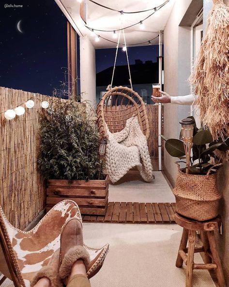 Best of: Jardin et Balcon