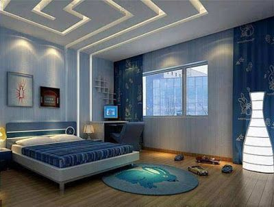 11 Inconceivable Living Room False Ceiling Spaces Ideas In