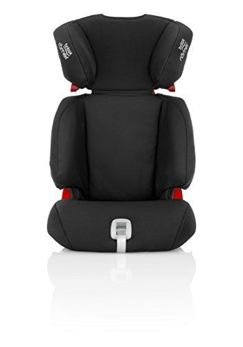 Britax Romer DISCOVERY SL Group 2 3 15 36kg Car Seat