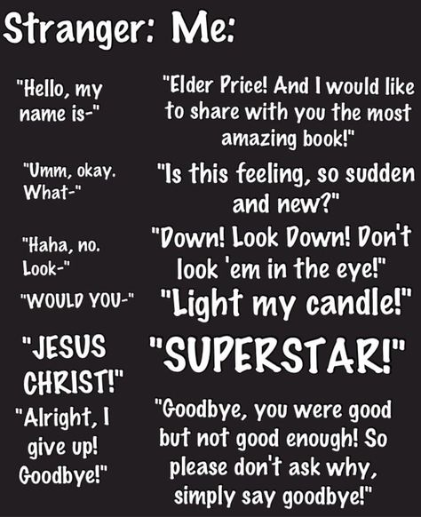 The fact that I have had this exact conversation with someone 0.0 I think pinterest is quoting me now