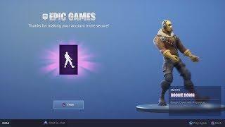Is Epic Games Bringing Gifting Back Fortnite Pin On Fortnite Dances