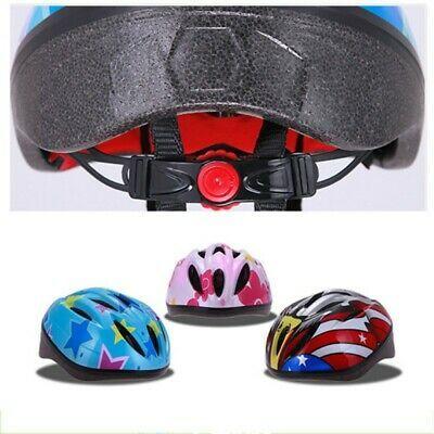 Ad Ebay Kids Boys Girls Safety Protection Helmet For Children