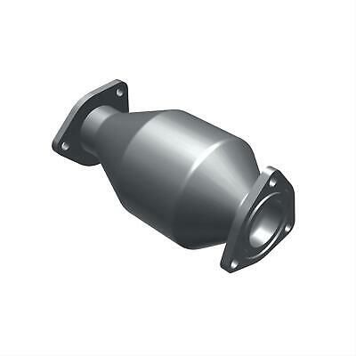 Magnaflow Converter Direct Fit For 04 08 Tl 3 2l 03 06 Mdx 3 5l 03 07 Accord 3 0 Ebay In 2020 Converter Directions Things To Sell
