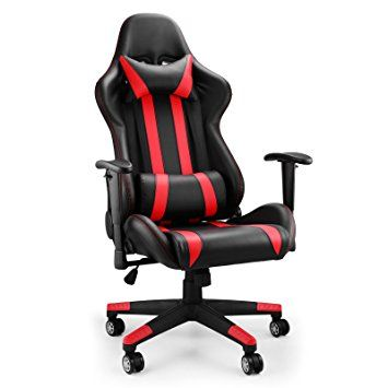 Amazon Fauteuil De Bureau Amazon Fauteuil Gamer Chaise