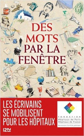 Le Sel De La Vie Pdf : Liberté, Livres, Romantiques,, Livre, Gratuit,, Télécharger, Gratuitement