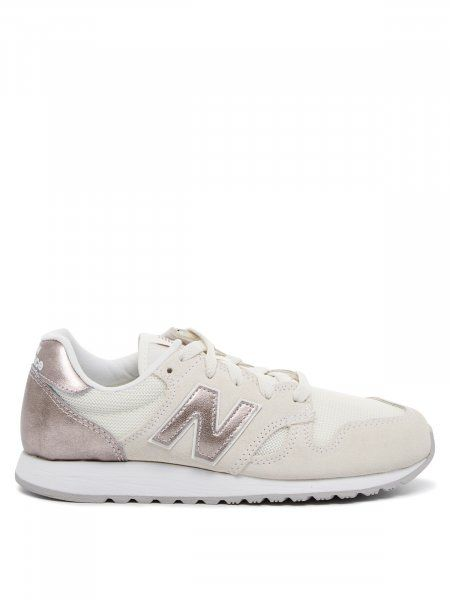 new balance sneaker damen wl520