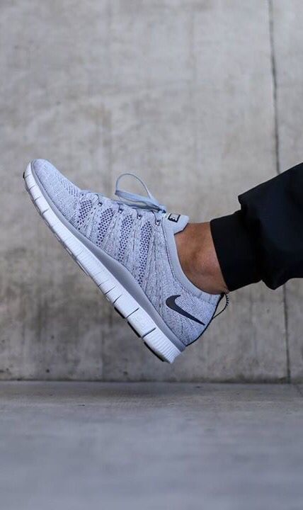 competitive price bf98d 6d7f8 Collection Of Gorgeous Women Shoes That Will Simply Drive You Crazy - Trend  To Wearnike shoes Nike free runs Nike air max Discount nikes Nike free  runners ...