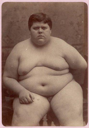 Naked very obese people, milf pussy selflies