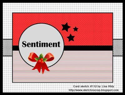 Image Result For A7 Card Sketches Cards Card Sketches Card Patterns